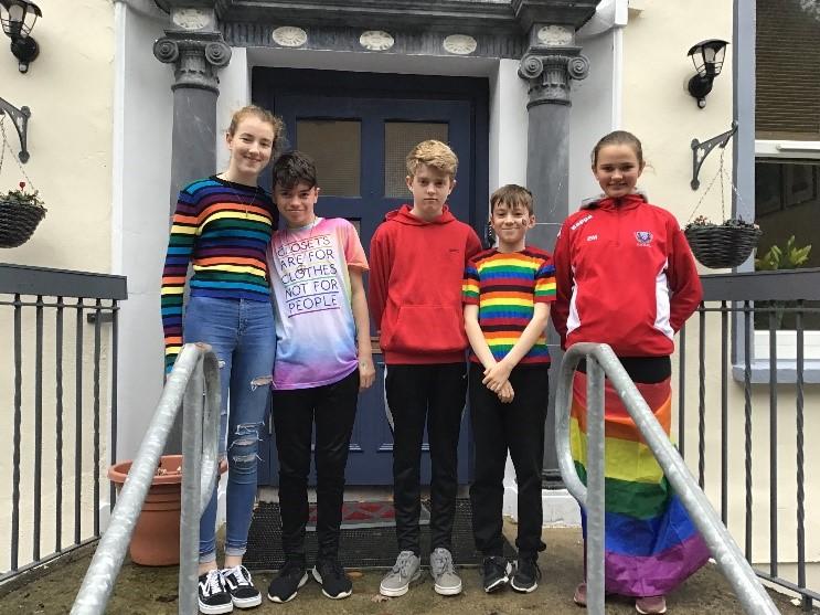 Pic LGBT 2